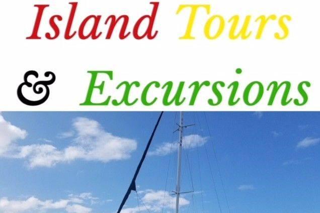 Island Tours & Excursions LLC