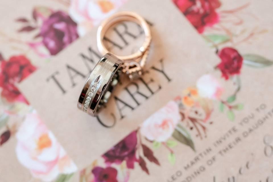 Wedding photos - JAO