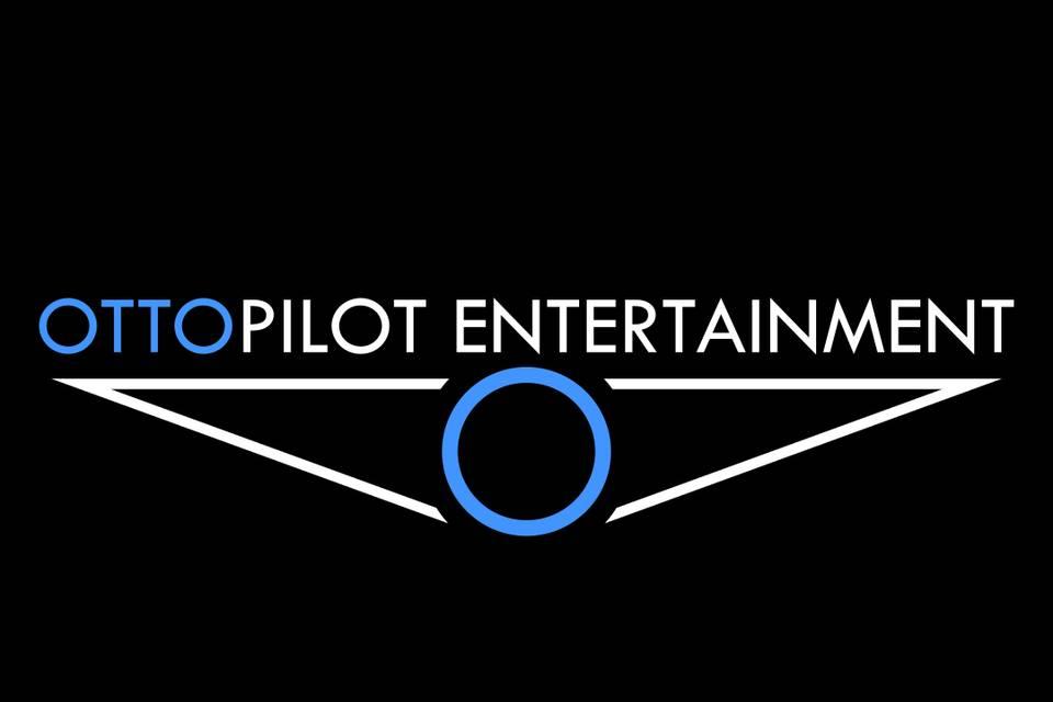 Ottopilot Entertainment