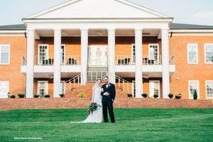 The Carolina Estate