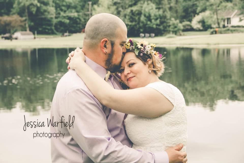 Jessica Warfield Photography