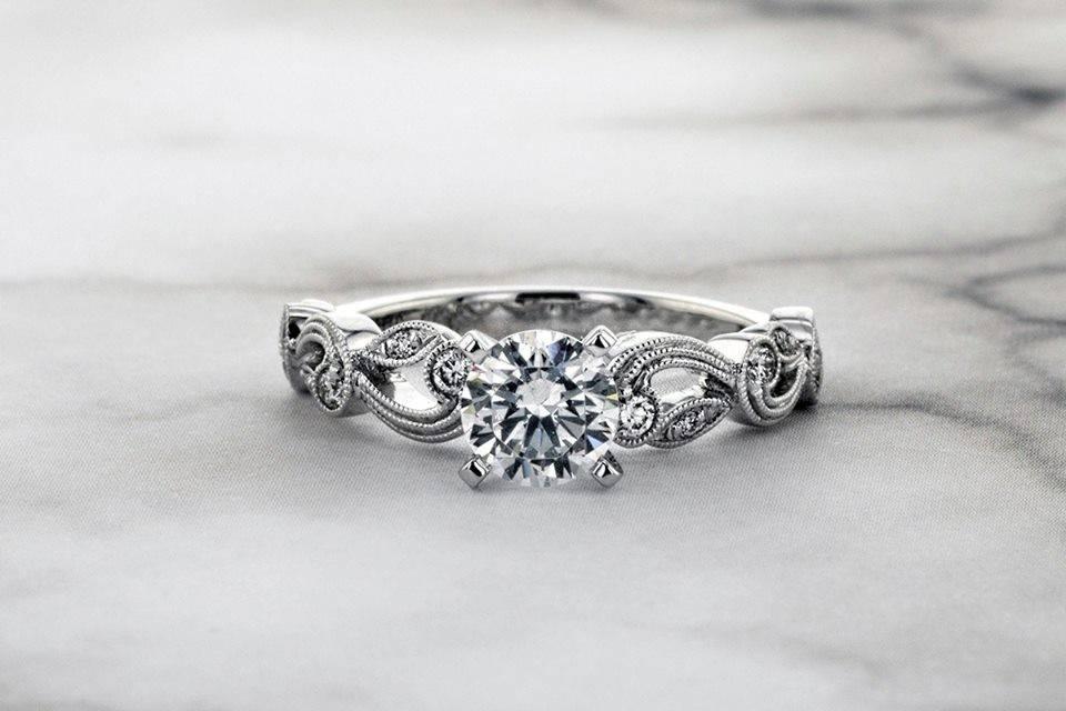 Delores Jewelers