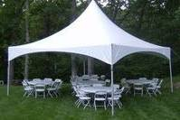 Hi peak tents