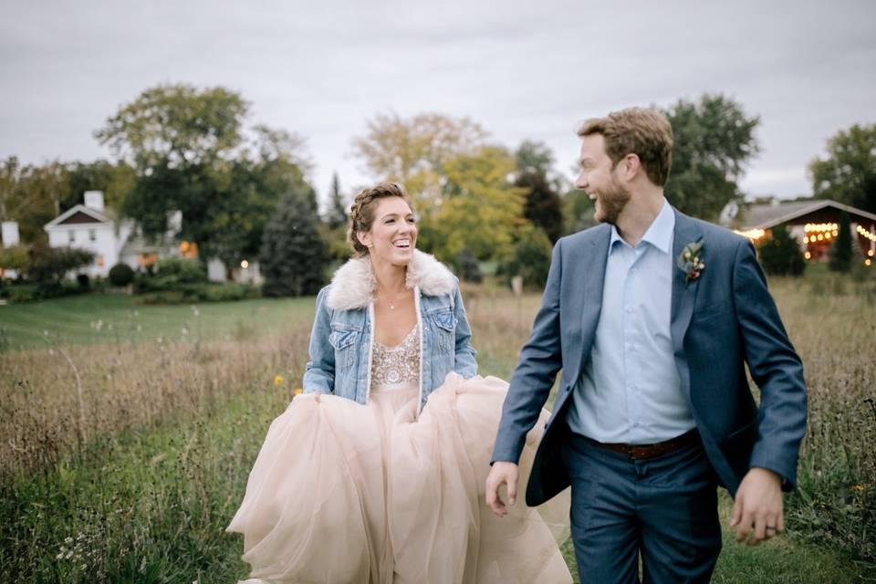 Mackenzie Orth Photography