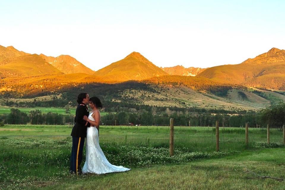 Stoneflower Wedding and Event Venue