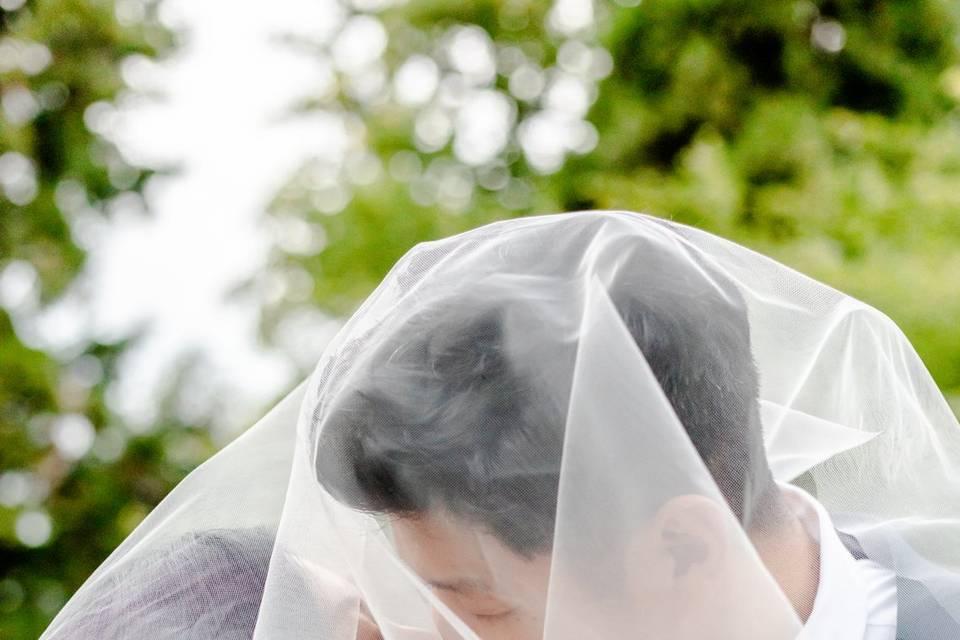 Jennifer & Josh's Wedding