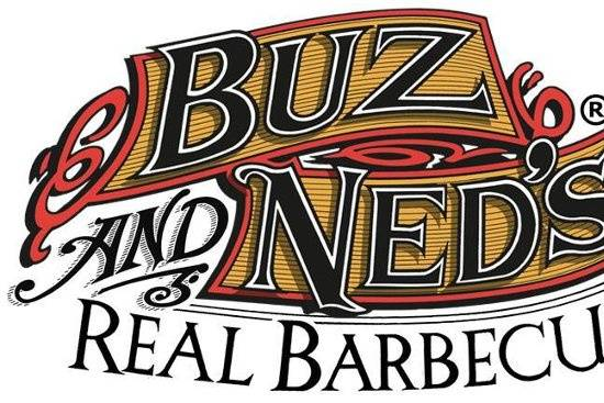 Buz and Ned's Real BBQ