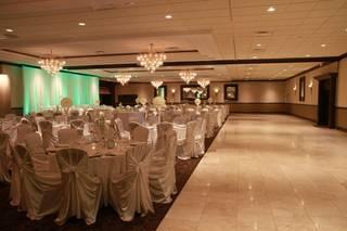 Club Venetian Banquet & Conference Center