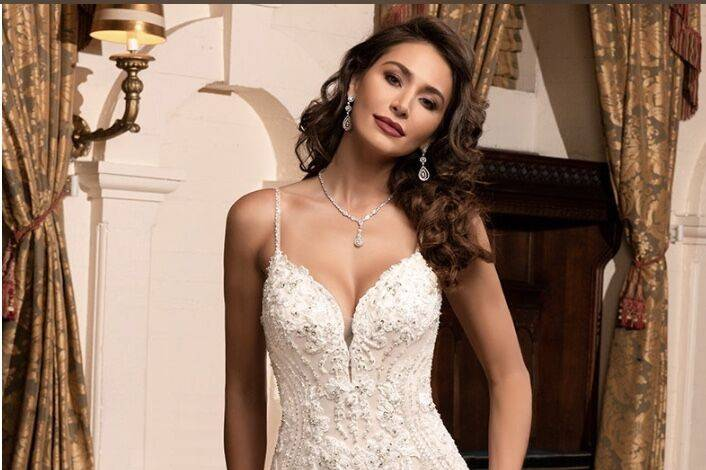 Classy Threads Bridal and Formal, Inc.