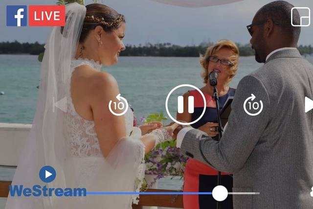 Westream Live-Streaming and Video Production Company