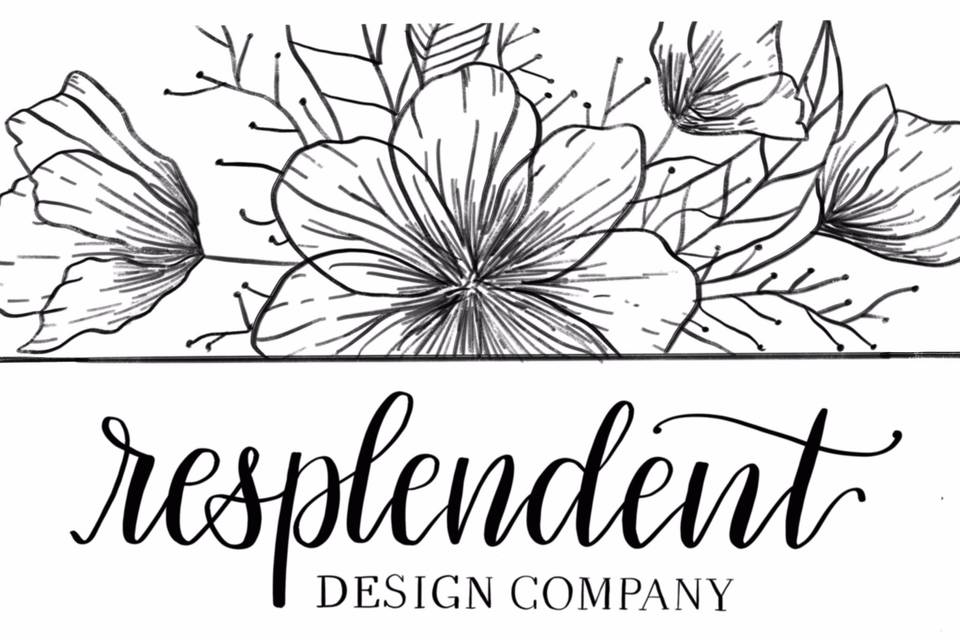 Resplendent Design Company