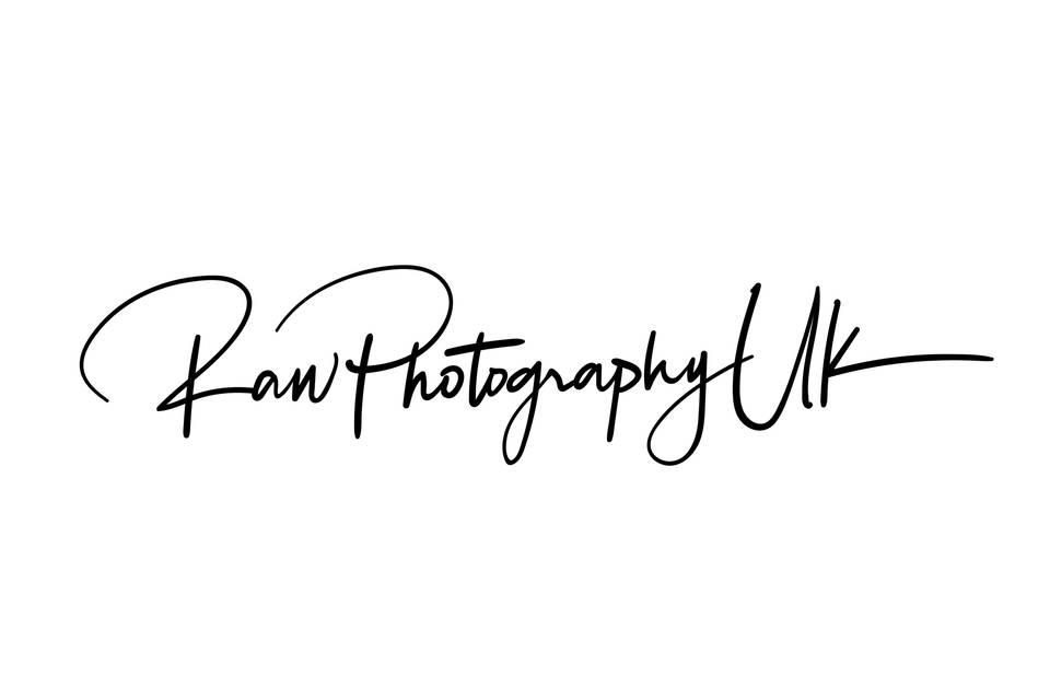 RawPhotographyUk