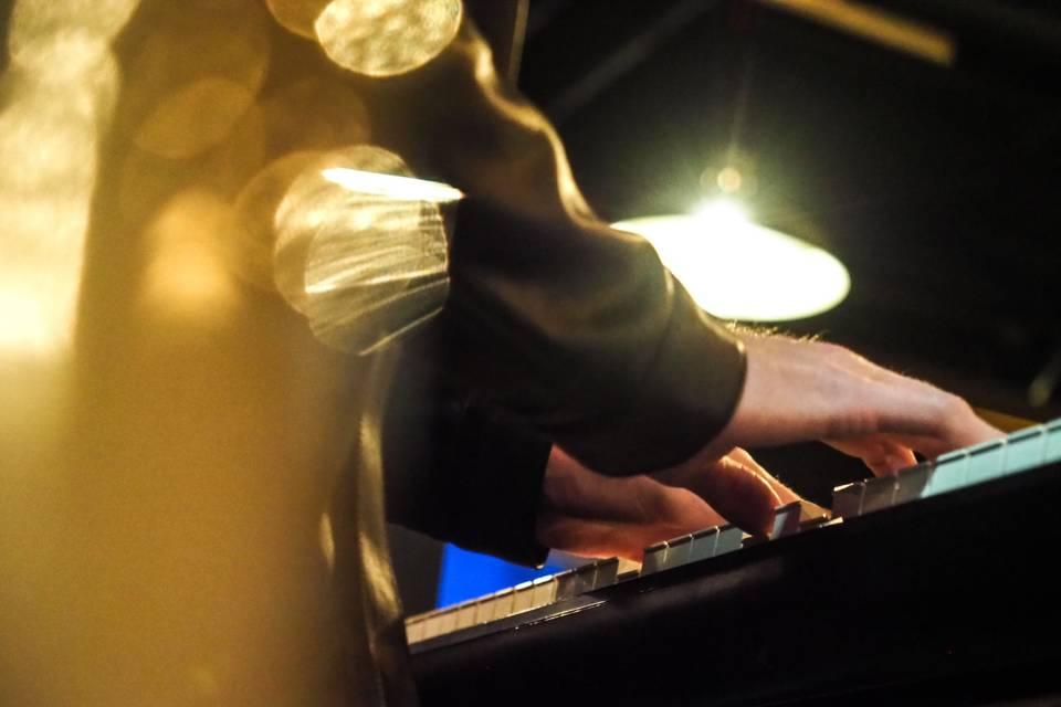 Phillip McLellan Music
