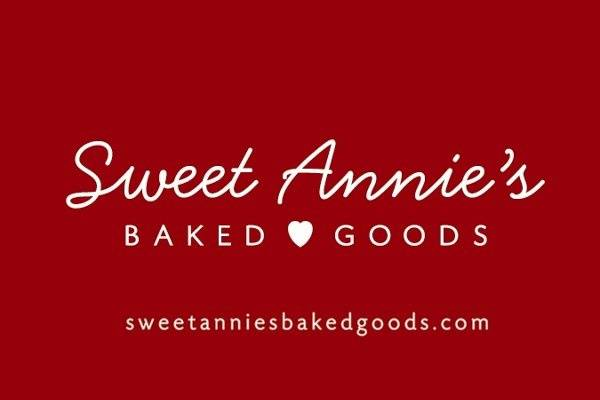 Sweet Annie's Baked Goods