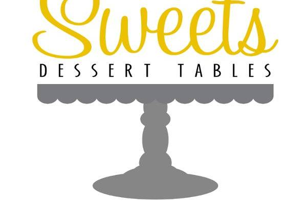 Swank Sweets Dessert Tables