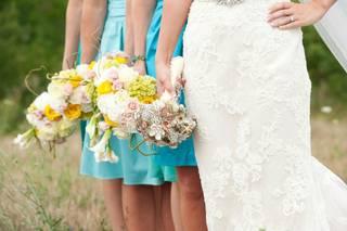 Prema Designs-Wedding and Event Design