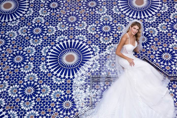 Samila Bridal and Formal