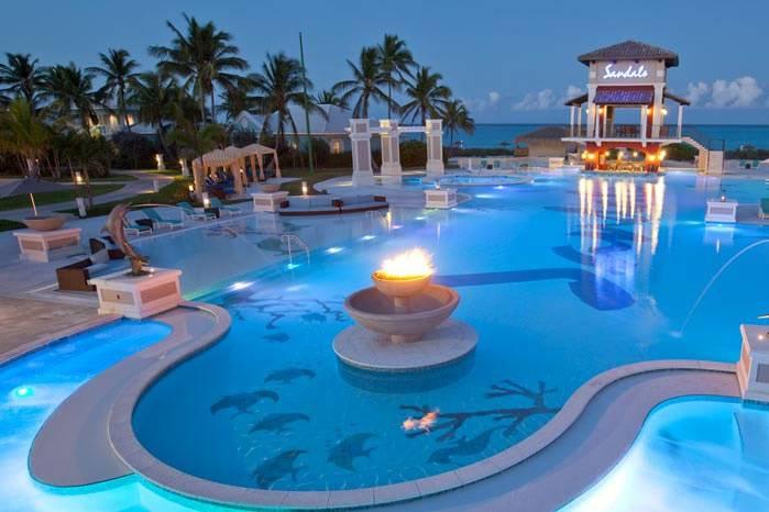 Palomino Dream Vacations LLC