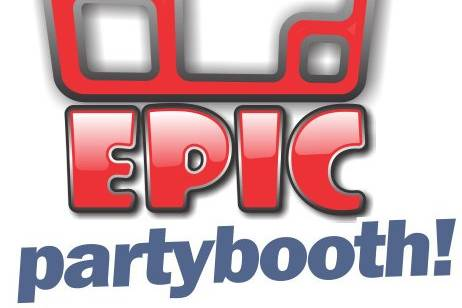 Epic Party Booth