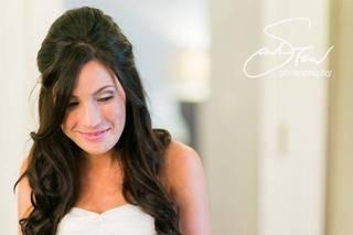 Bride Jaime