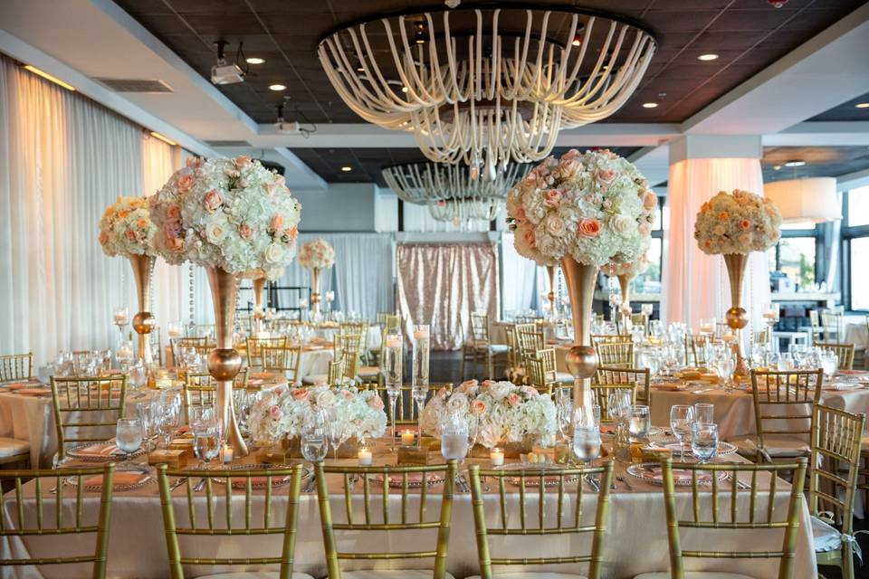 Flawless Events Fla