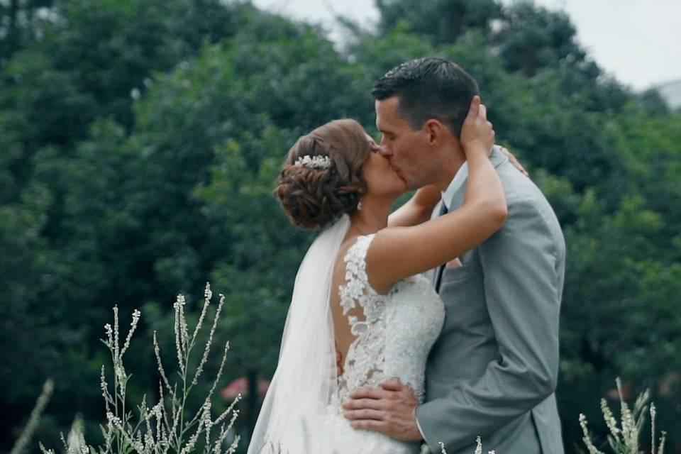 SkyBlue Wedding Videography