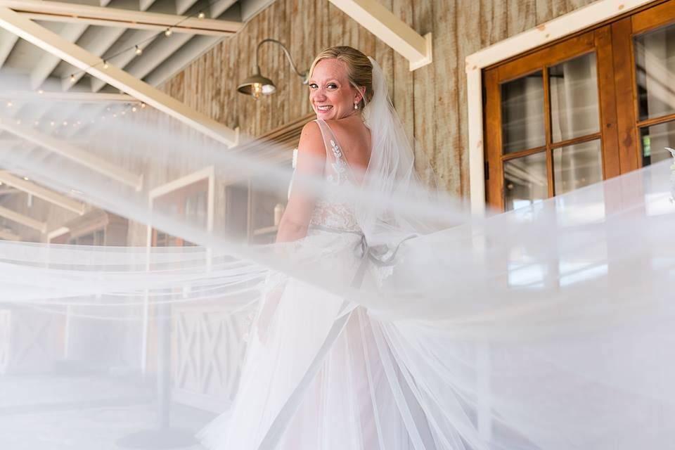 Ideal Weddings & Event Design
