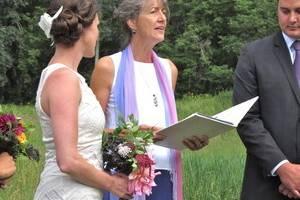 Heart Centered Weddings