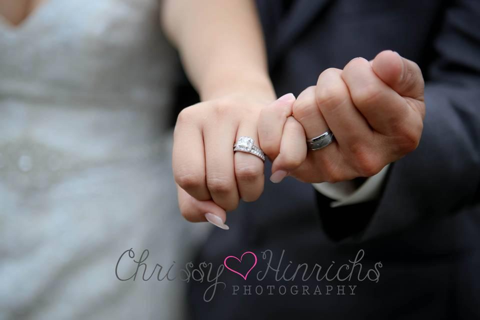 Chrissy Hinrichs Photography