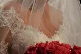 Vuja De Weddings