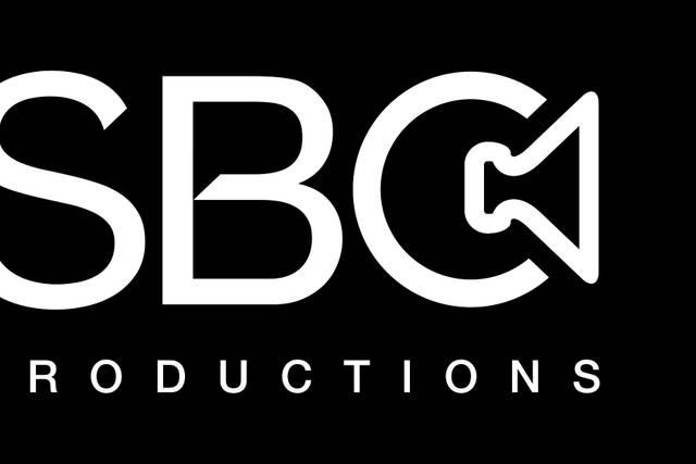 SBC Productions