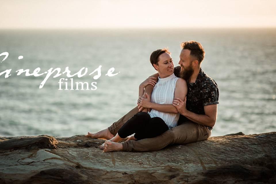 Cineprose Films