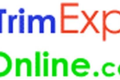 TrimExpoOnline.com