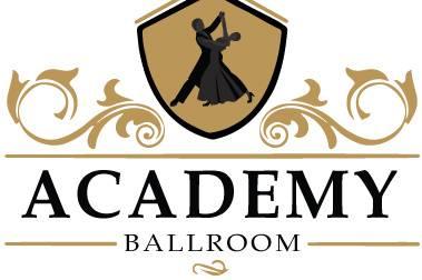 Academy Ballroom NJ