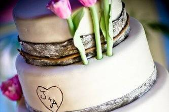 Cake Fiction