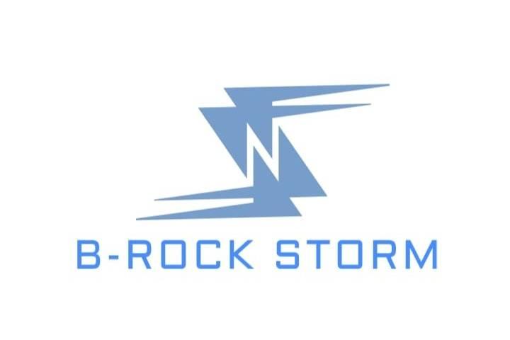 B-RockStorm