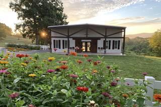 Greenwood Oaks Farm & Event Venue