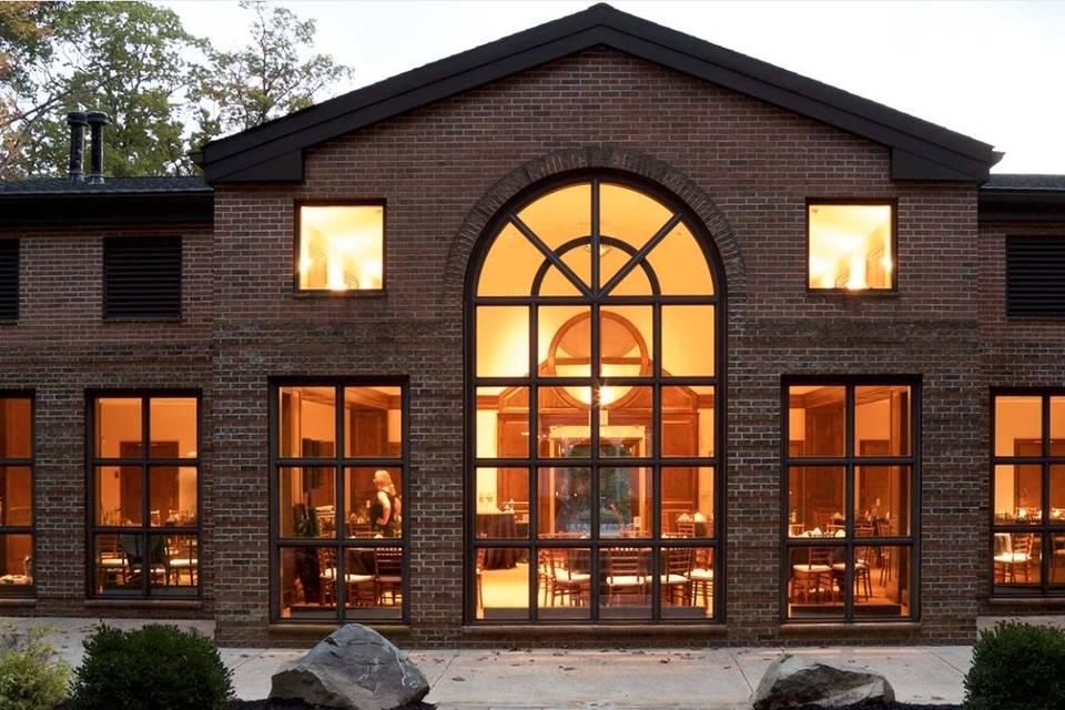 Princeton Italian-American Sportsmen's Club
