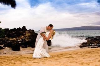 Behind The Lens Maui