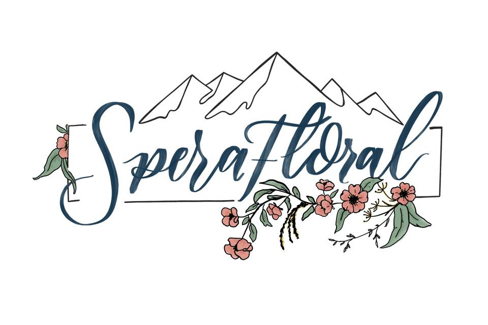 Spera Floral Design
