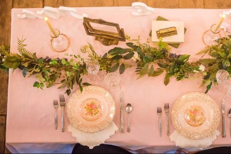 Weddings By Lauren
