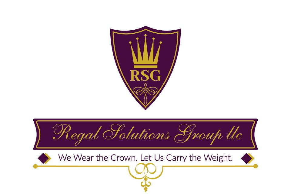 Regal Solutions Group