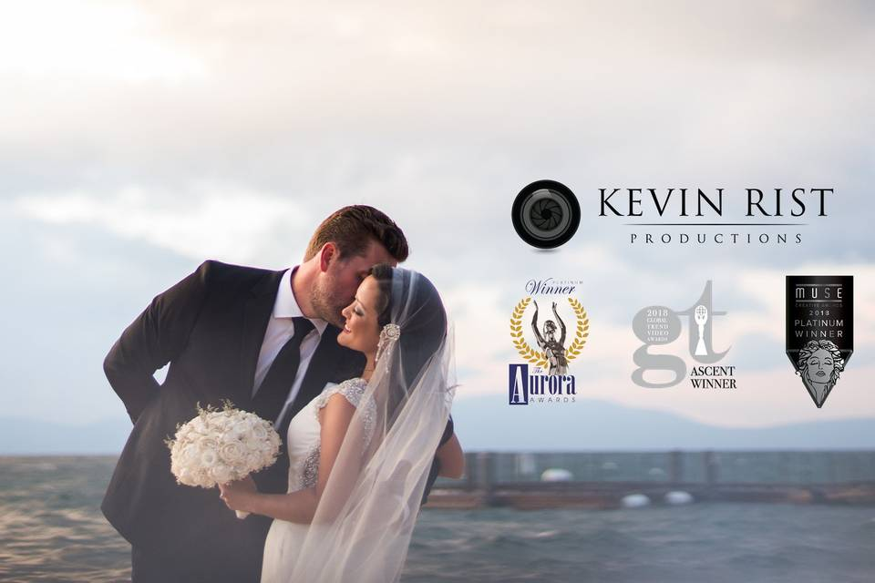 Kevin Rist Productions