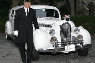 Cosmopolitan Custom Limousine Service
