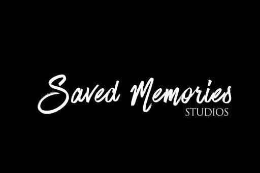 Saved Memories Studios