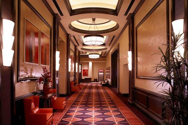 Santa Fe Station Hotel and Casino