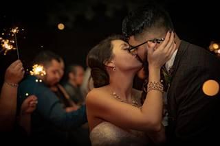 MobilBoheme Wedding Films