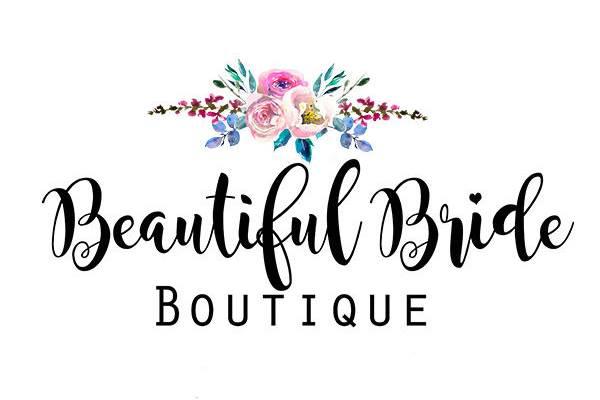 Beautiful Bride Boutique