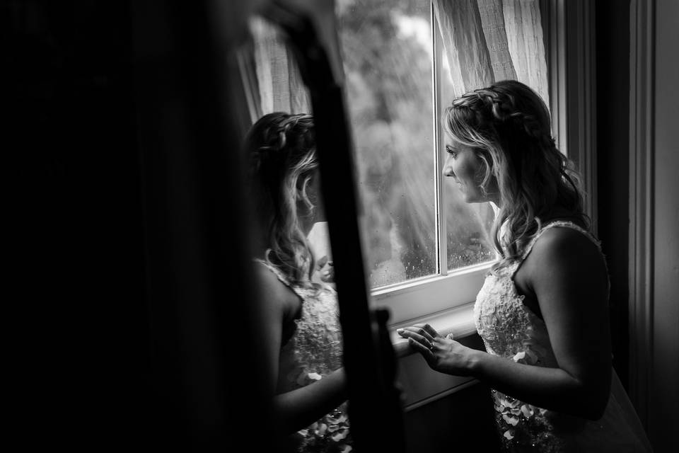 Complete Weddings Charleston