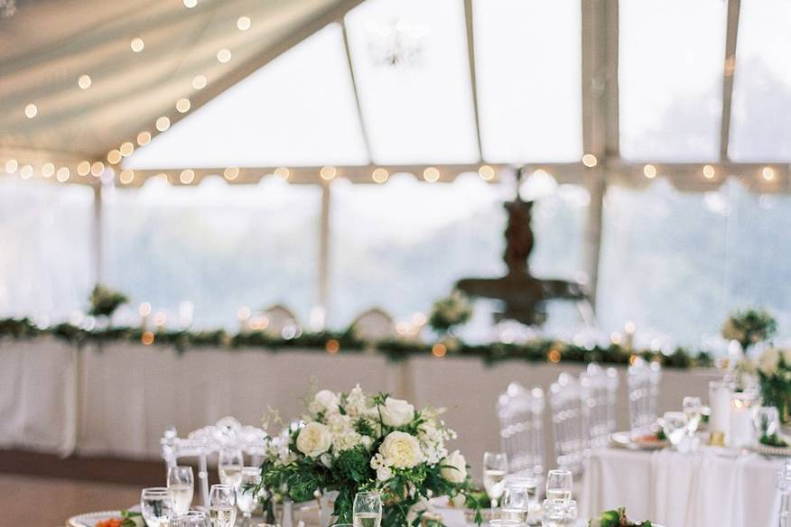 Boda Belle Events